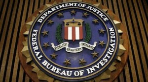 FBI Runs Child Porn Website