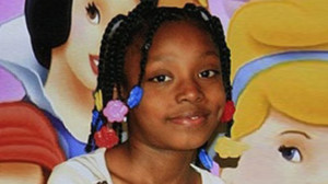 Detroit cop goes on trial for killing 7-year-old girl aiyana_jones.si