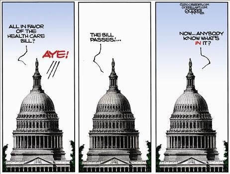 ObamaCare-Congress