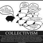 collective illusions
