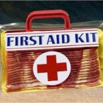 muslim infestation emergency bacon kit