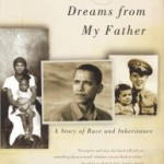 obama-1-dreams-of-my-father