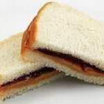 peanut butter and jelly (pb&j) definitely racist according to Portland school