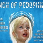 pedophile-un-video-info-wars-2007-cynthia-mckinney-grills-on-contractor-doing-it-and-not-getting-in-troubke